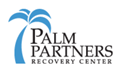 Palm Partners Recovery