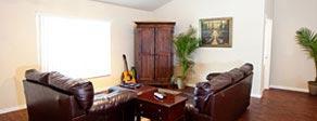 Suncoast Rehabilitation Center - Clearwater