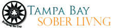 Tampa Bay Sober Living