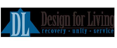 Design for Living 1