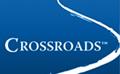 Crossroads for Women - Back Cove Residential Program