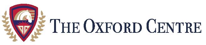 The Oxford Centre