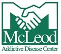 McLeod Addictive Disease Center - Hickory
