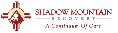 Shadow Mountain Recovery - New Mexico