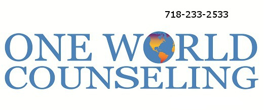 One World Counseling