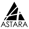 The Astara House