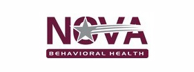 Nova Behavioral Health