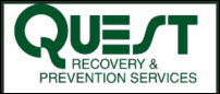 Quest Recovery and Prevention Services - Deliverance House