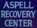 Aspell Recovery Center - Jackson