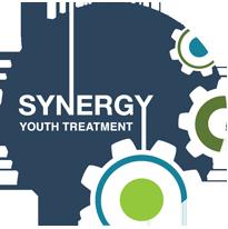 Synergy Youth Treatment