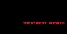 Triumph Treatment Centers - Beths Place