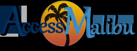 Access Malibu