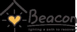 Beacon House - Wisconsin
