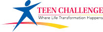 Central Florida Teen Challenge Men's Center