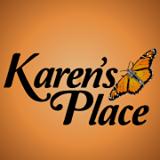 Karen's Place Rehab