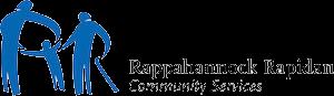 Rappahannock Rapidan - Boxwood Recovery Center