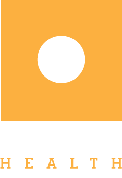 Spring Hill Recovery Center - Sunspire Health