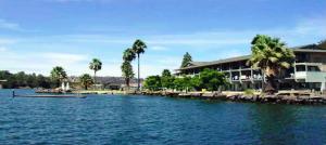 The Lakes Treatment Center