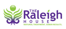 The Raleigh House