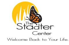 The Stadter Center