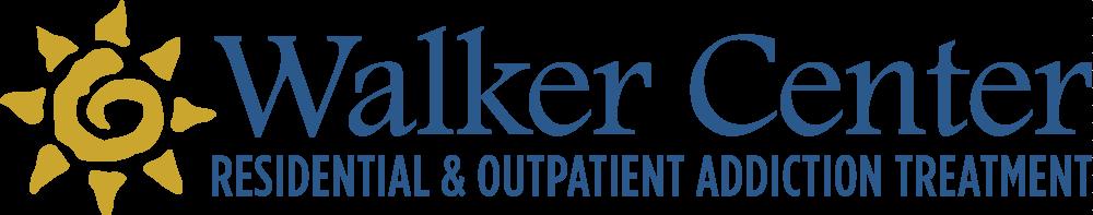 The Walker Center