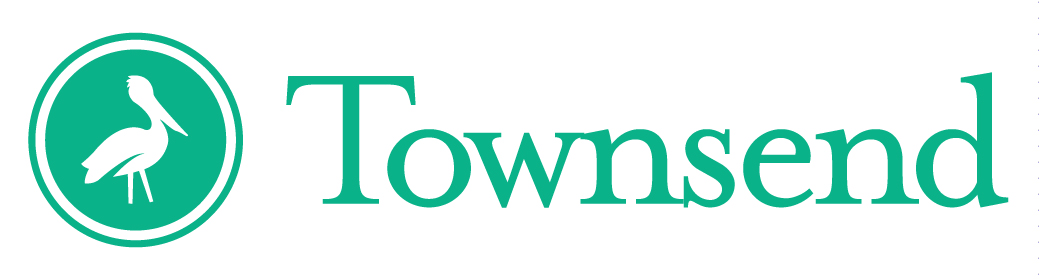 Townsend Residential Care and Detox