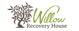 Willow Recovery House