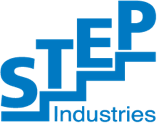 STEP Industries