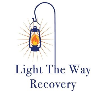 Light the Way Recovery