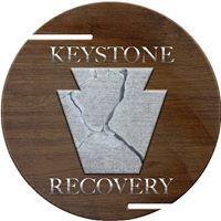 Keystone Recovery Marietta