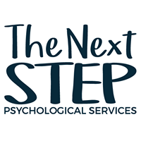 Next Step Psychological Services and Sober House
