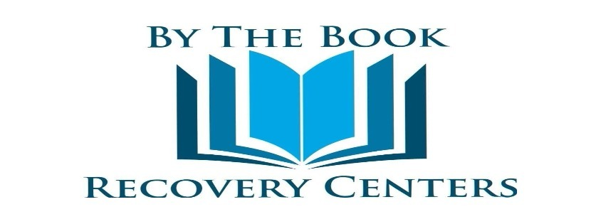 By The Book Recovery Center