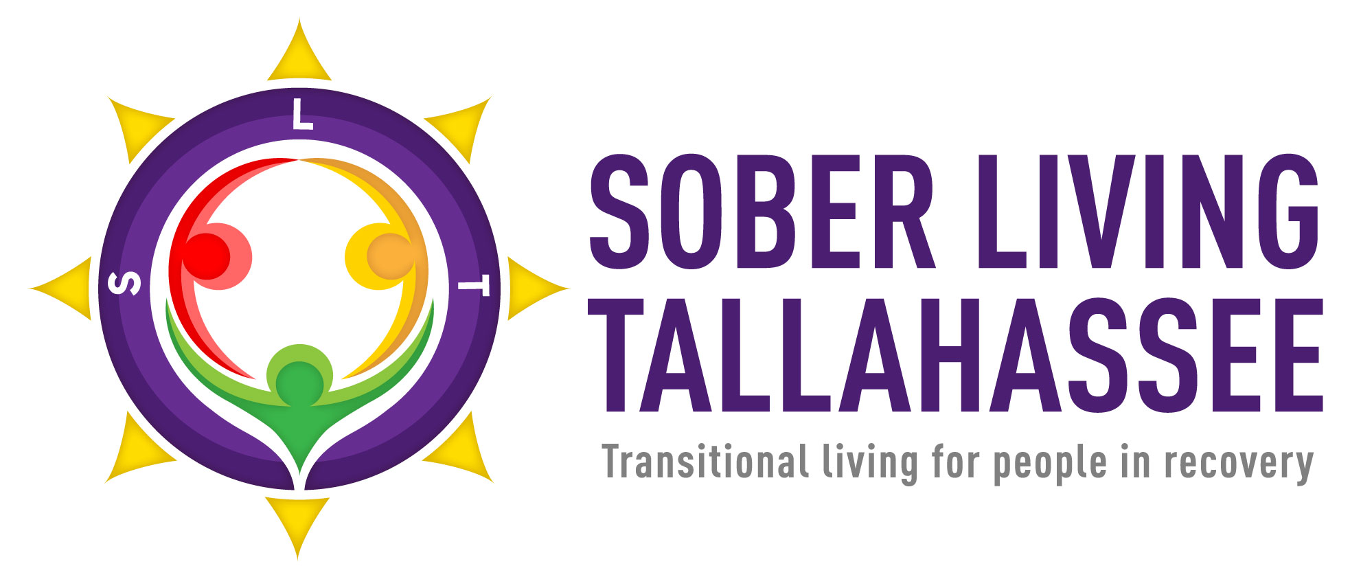 Sober Living Tallahassee