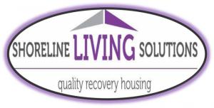 Shoreline Living Solutions for Men