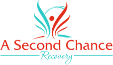 A Second Chance Recovery