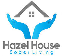 Hazel House Sober Living