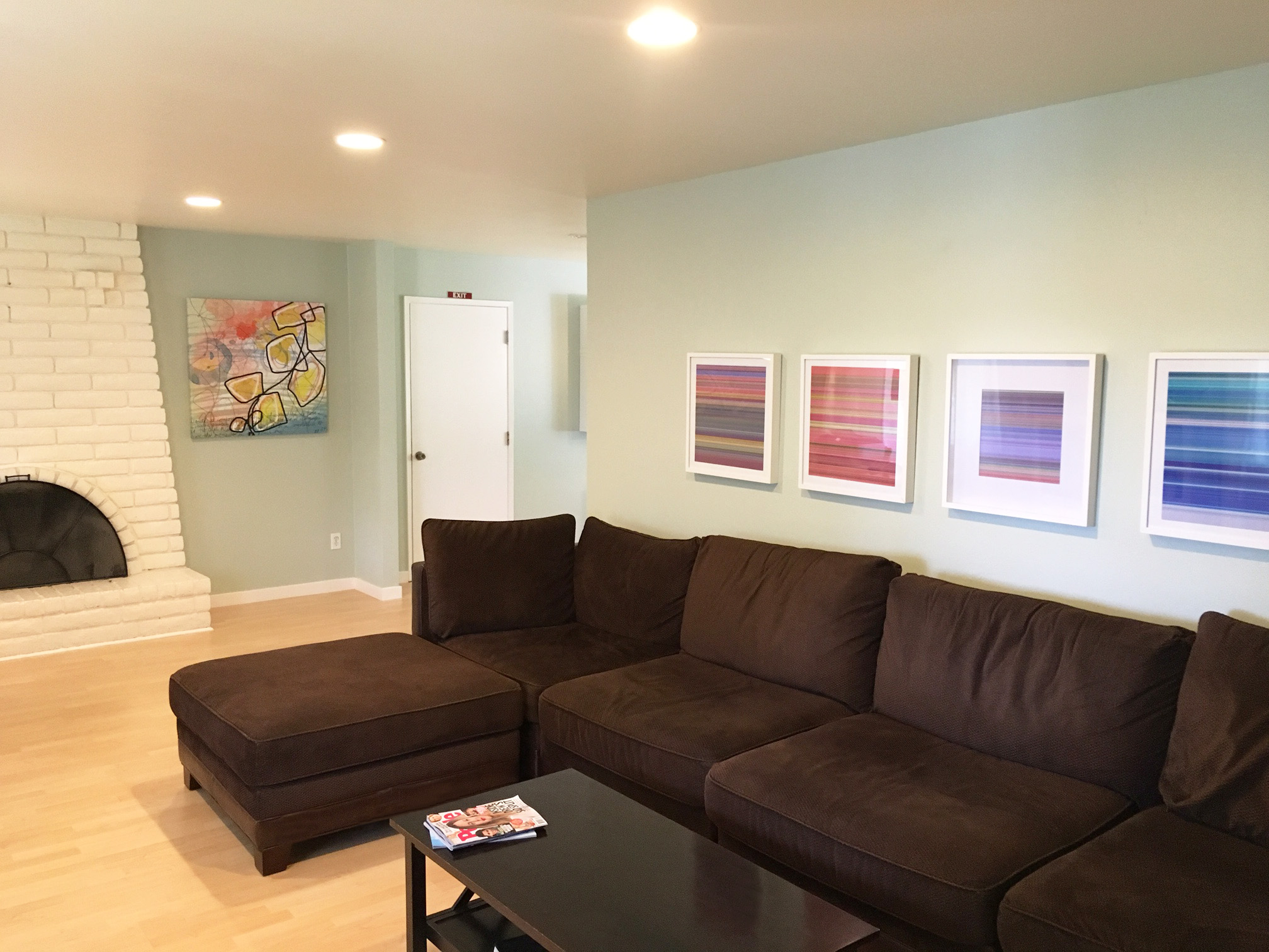 Luminous Sober Living for Women Novato