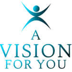 A Vision For You MAT Capable Sober Living