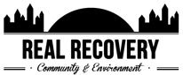 Real Recovery Sober Living