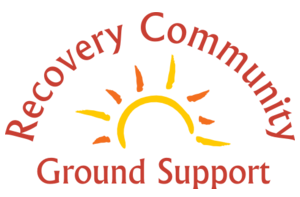 Recovery Community Ground Support for Women