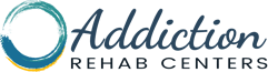 ARC - Addiction Rehab Centers