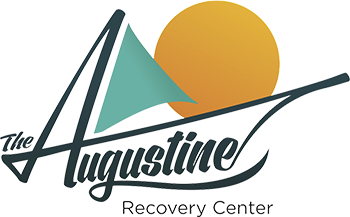 The Augustine Recovery Center
