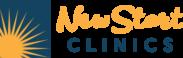 New Start Clinics