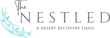 The Nestled Recovery Center