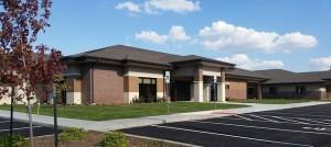 Valeo Recovery Center - Topeka