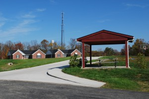 recovery works drug and alcohol rehabilitation center