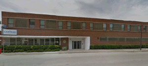 Cenikor Foundation - Baton Rouge