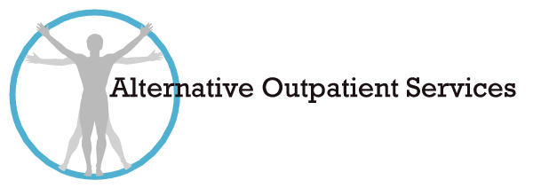 Alternative Outpatient Services