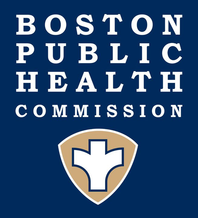 Boston Public Health Commission Addiction Services