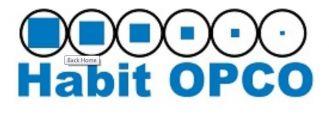 Habit OPCO